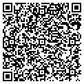 QR code with Abaco Moving Storage Company contacts