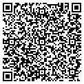 QR code with Pelican Transportation Service contacts