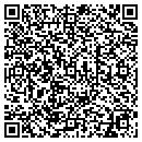 QR code with Responselink Of South Florida contacts
