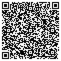QR code with Kathy's Kloset contacts