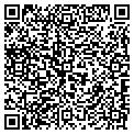 QR code with Bukovi Inc Aluminum Fences contacts