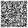 QR code with West Coast Awng of Clearwater contacts