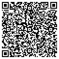 QR code with Lakeview Condo Association contacts