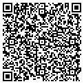 QR code with Tri County Septic Service contacts