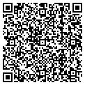 QR code with Tiger Press contacts