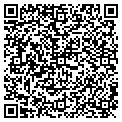 QR code with Global Mortgage Network contacts