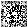 QR code with Pieces Band contacts