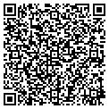 QR code with Scott Rakow Youth Center contacts