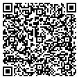 QR code with Gilles Lagueux contacts