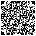 QR code with F Jorge Gonzalez MD contacts