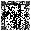 QR code with Serge Papiernik Dental Office contacts