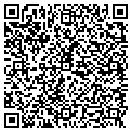 QR code with Travel Window Tinting Inc contacts