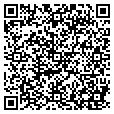 QR code with Ruth Nunes Inc contacts