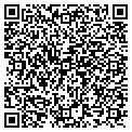 QR code with Geosyntec Consultants contacts
