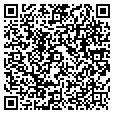 QR code with Eclc contacts