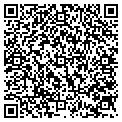 QR code with Fs Ceramic Tile Installation contacts