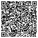 QR code with American SEC Alarm Systems contacts