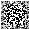 QR code with Lillian Figueredo contacts