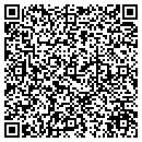 QR code with Congregation Chabad Lubavitch contacts