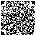 QR code with Kravin Take & Bake Pizza contacts