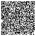 QR code with Orange County Family Counsling contacts