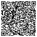 QR code with Napoleon Bakery & Deli Inc contacts