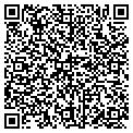 QR code with Current-Control Inc contacts