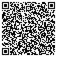 QR code with Ezeformal Inc contacts
