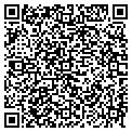 QR code with Josephs Italian Restaurant contacts
