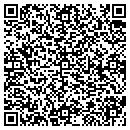 QR code with Interntonal Technical Sls Corp contacts