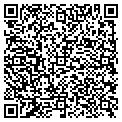 QR code with Tampa Sedan and Limousine contacts