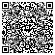 QR code with Above Average contacts