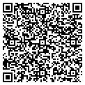 QR code with Precision Door Co contacts