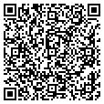 QR code with Driveways 'R' Us contacts