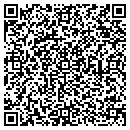 QR code with Northeast Fla Assn Realtors contacts