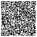 QR code with Maggie Anderson & Assoc contacts