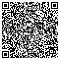QR code with Weekley Homes LP contacts