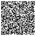 QR code with Clay Academy Of Dance contacts