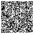 QR code with Vitasta Spa contacts