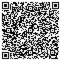 QR code with Kinder Care Learning Center contacts
