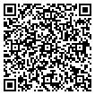 QR code with ABC Dolls contacts