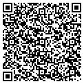 QR code with Old Bethel AME Church contacts