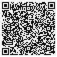QR code with Darling & Co contacts