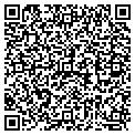 QR code with Country Lake contacts