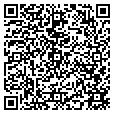QR code with Bevy Briggs Inc contacts
