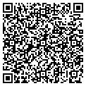 QR code with Melles Griot Inc contacts