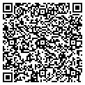 QR code with Performance Racing Network contacts