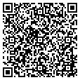 QR code with Compusaurus contacts