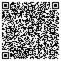 QR code with Panache Wigs II contacts