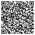 QR code with Barber & More contacts